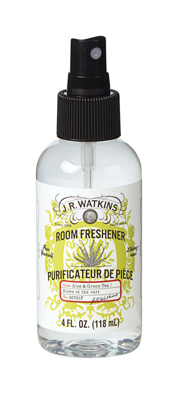 J-R-Watkins-Room-Freshener-Aloe-and-Green-Tea-4-oz