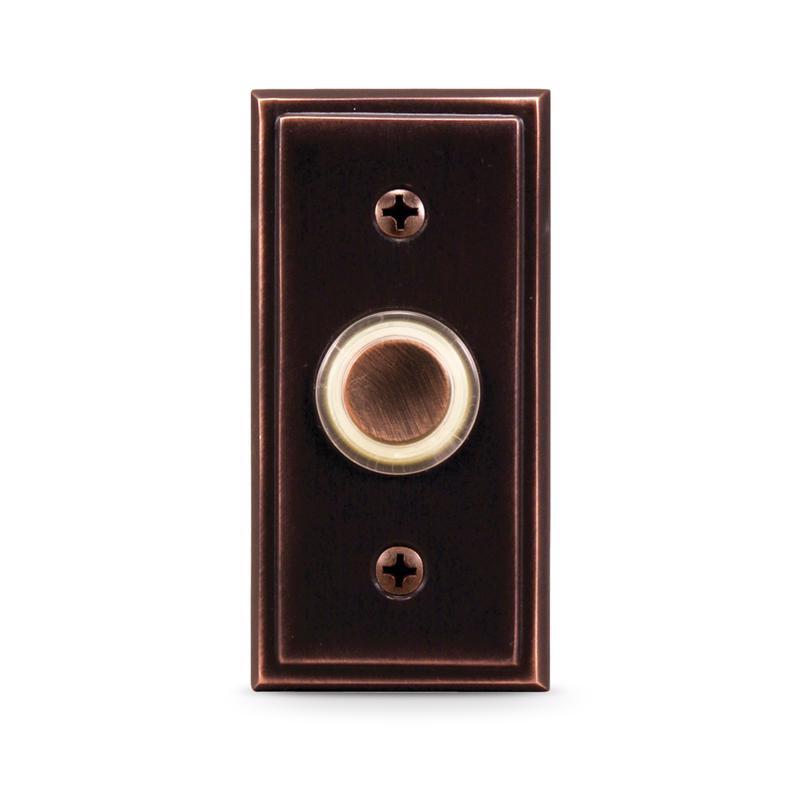 Heath-Zenith-Oil-Rubbed-Bronze-Wired-Pushbutton-Doorbell