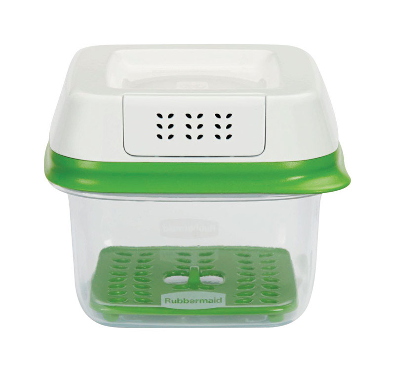 Rubbermaid-6-3-cups-Produce-Keeper-2-pc
