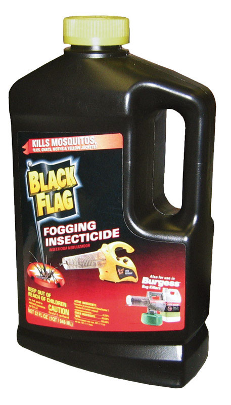 Black-Flag-Fogging-Insect-Killer-For-Flying-Insects-32-oz